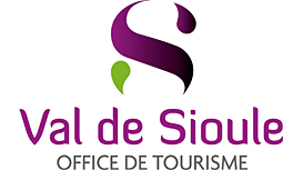 Office de tourisme Val de Sioule