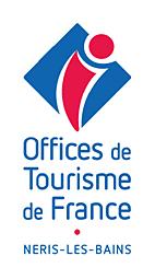 Office de tourisme Néris -Les-Bains