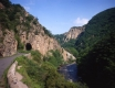 Circuit 4 : Gorges de Chouvigny